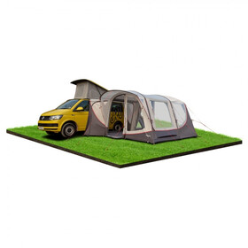 Vango Magra VW Toldo, shadow grey